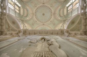 villa mint italie italië italy custers photography secrets of neglected places urbex abandoned